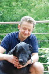 Dr Jan Gerd Kresken Hundkatzepferd