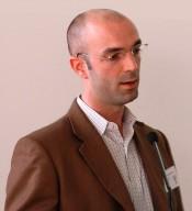 Schmidt Chanasit